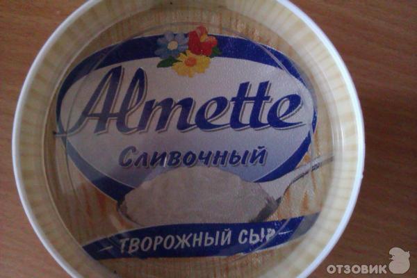 Творожный сыр как сделать дома