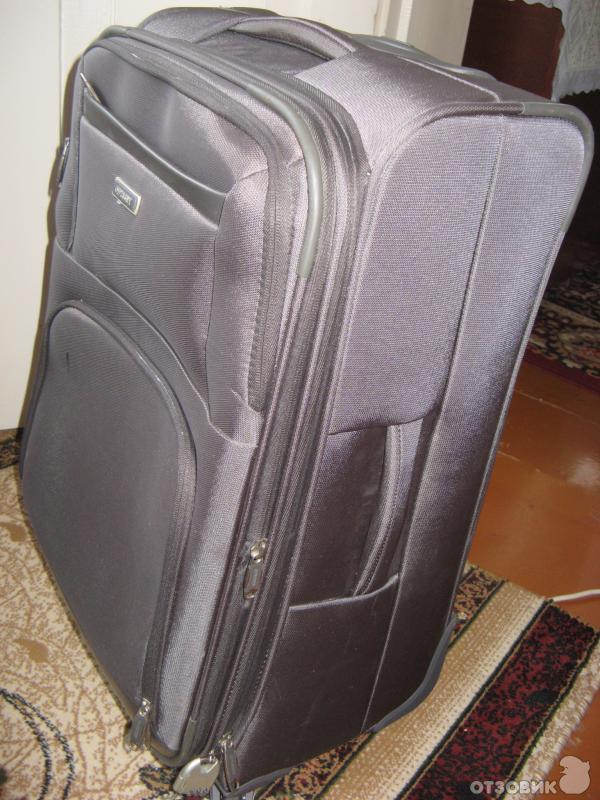 Чемоданы odyssey отзывы пошив на заказ молодежные рюкзаки и сумки
