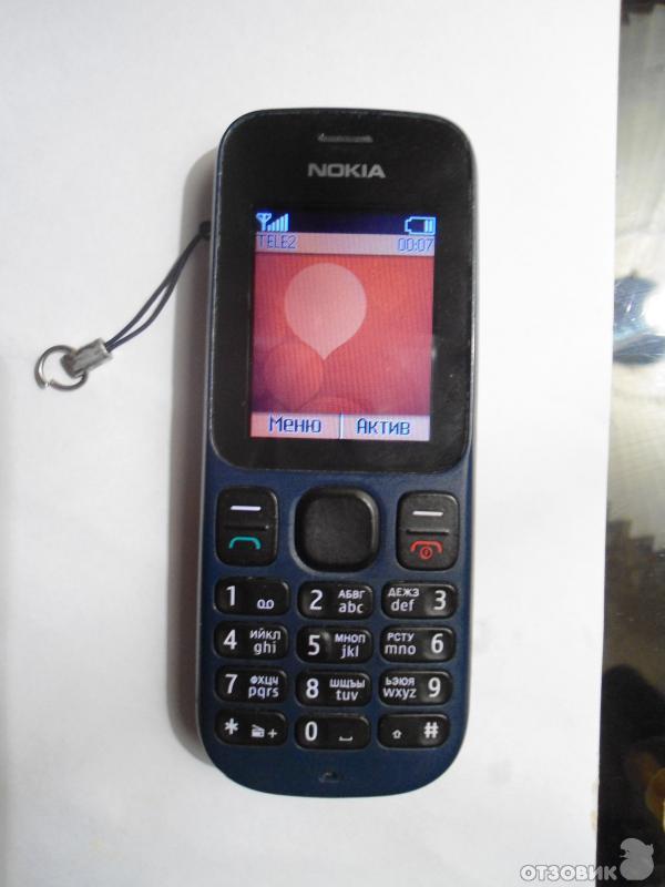 Инструкции по перепрошивке смартфонов Nokia Lumia  4PDA