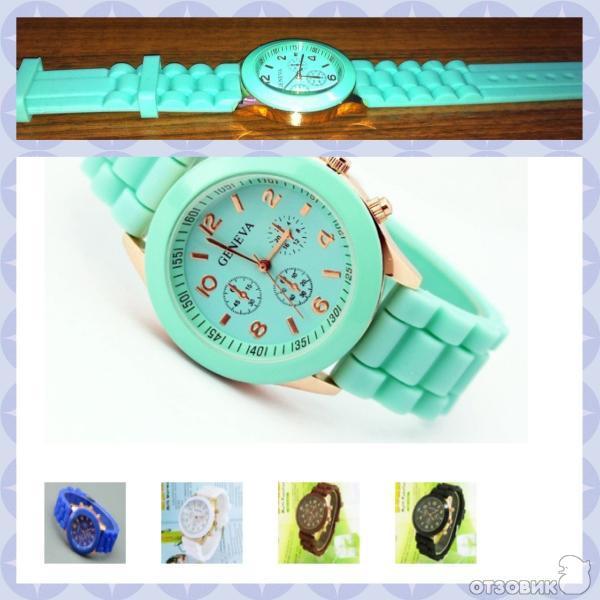 Часы как подарок отзывы 964
