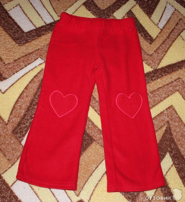 Одежда Крейзи 8