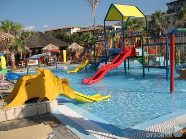 Eri beach 4 крит