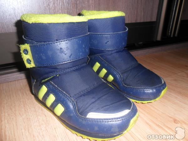Кроссовки в минске купить цены продажа кроссовок в магазине