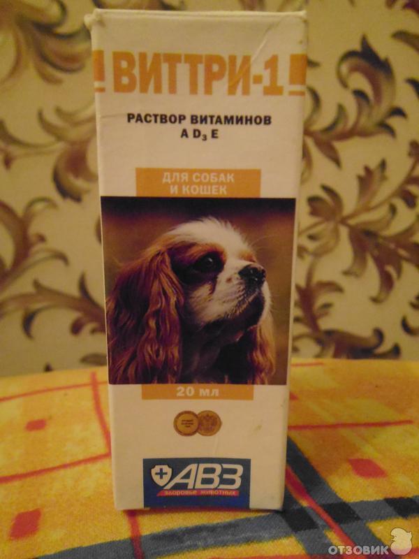 ROYAL CANIN для кошек в Донецке. Сравнить цены, купить