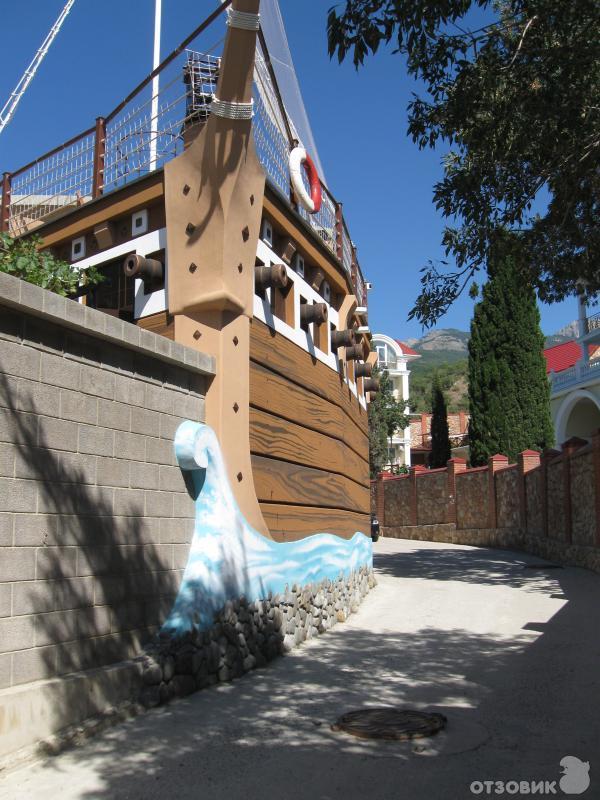 Квартиры в бургасе болгария