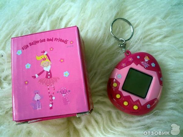 Вот теперь у меня такую же игрушку выпросила моя племянница. И частенько я беру ее поностальгировать. В игрушке целая куча животных, лично я насчитала 49