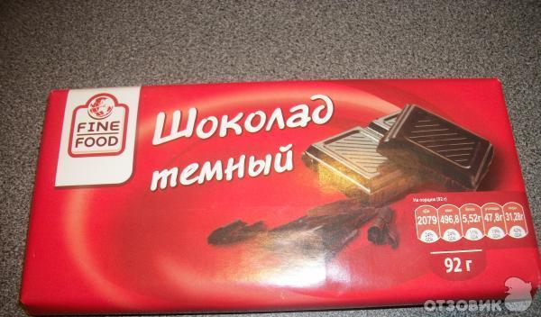 http://i.otzovik.com/2014/01/19/734596/img/29362199.jpg