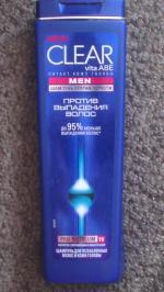 Маска против перхоти и выпадения волос в домашних условиях 489