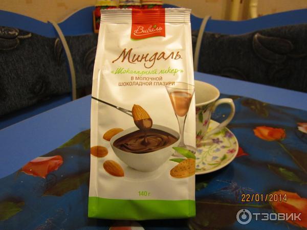 Шоколадная глазурь на торт из молочного шоколада