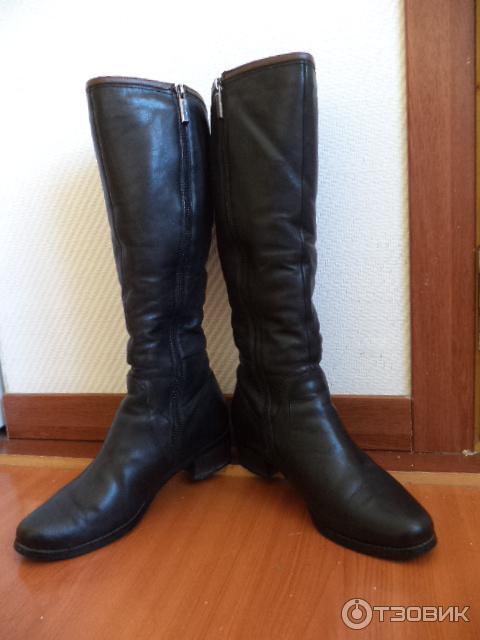 Обувь Lena Milan — выбрать и купить на Яндекс Маркете