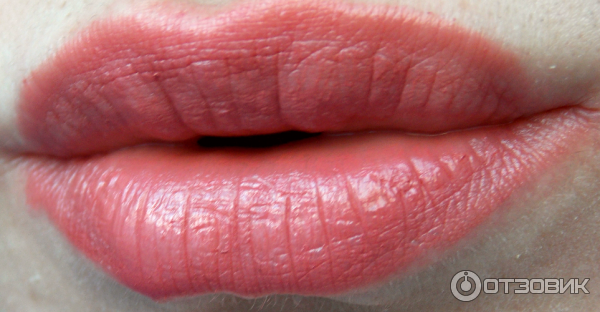 Отзыв о губная помада oriflame \