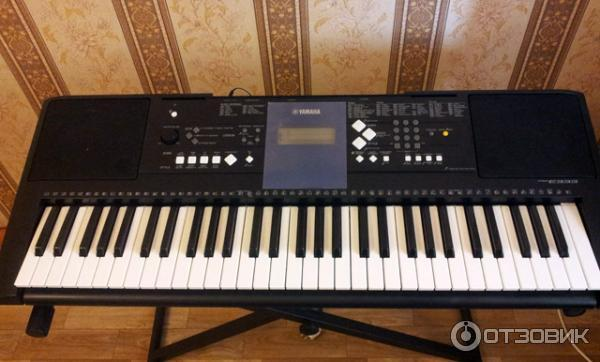 Yamaha psr e333 songbook download free
