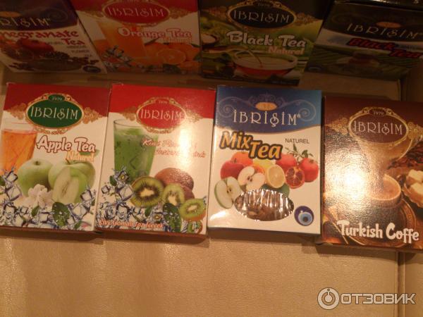English Tea Viagra