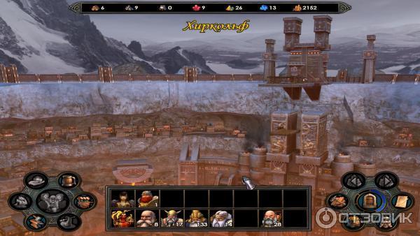 Скачать Бесплатно Игру На Компьютер Герои Меча И Магии 5 Через Торрент - фото 9