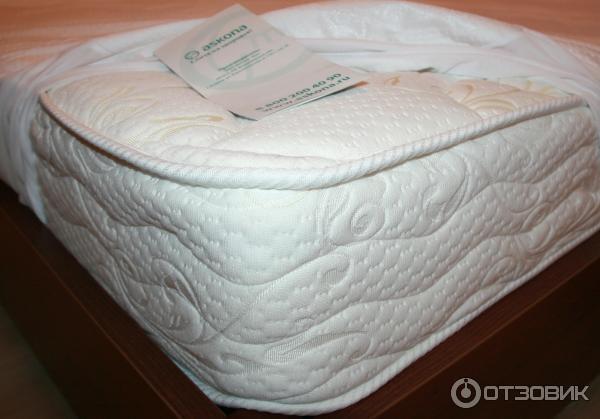 matras-askona-komfort-2