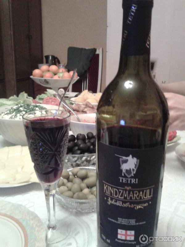 Купить Вино В Интернете 2014