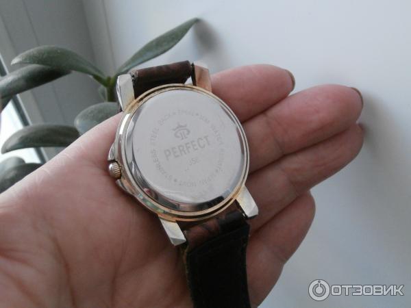 Мужские часы Perfect - 7km-onlinecom