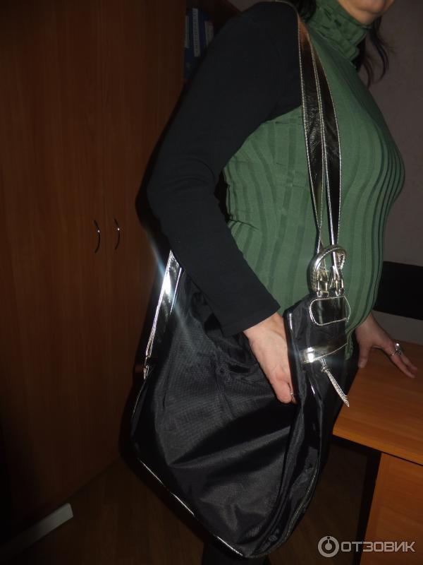 Сумка рюкзак орифлейм отзывы купить детский рюкзак для школы для мальчика