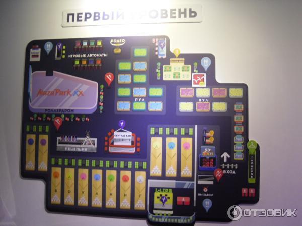 игровой автомат закачивать игровые автоматы