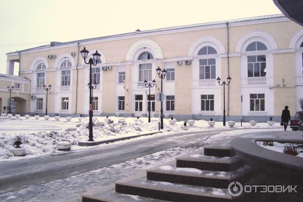 Ростовнадону расписание электричек пригородных поездов