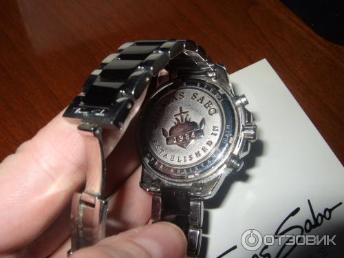 Наручные часы Thomas Sabo, купить часы Томас Сабо копии