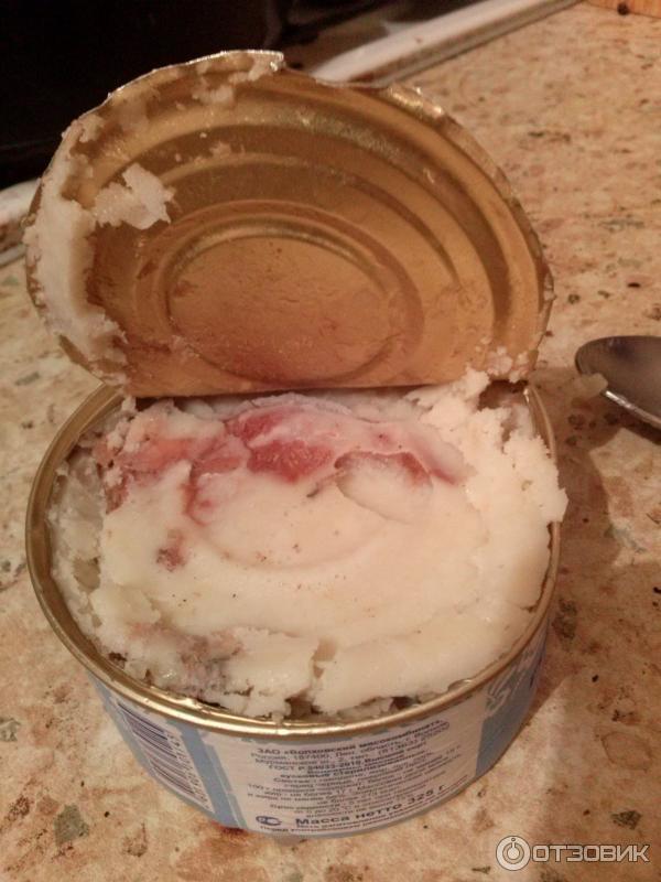 Волховский мясокомбинат купить тушенку оптом