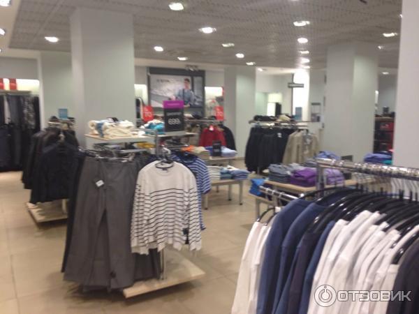 Магазин Женской Одежды Братск Доставка