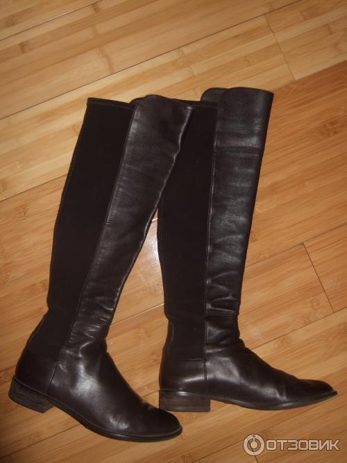 Купить обувь Stuart Weitzman от 18 5 руб в интернет