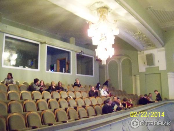 Афиша кино в мираж синема атлантик сити