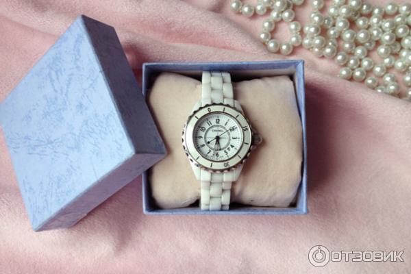 Купить браслет для часов шанель швейцарские часы липецк купить