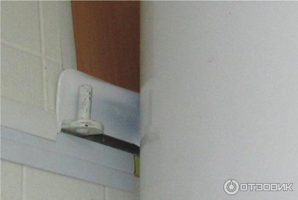 Крепление для водонагревателя своими руками 92