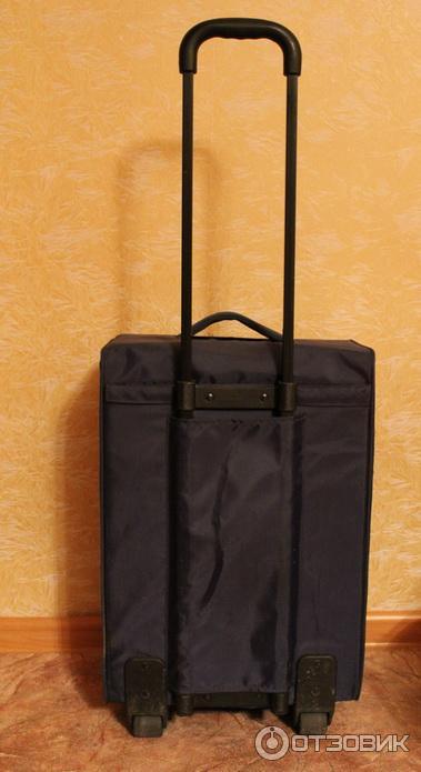 Чемоданы ikea отзывы чемоданы redmond 2615