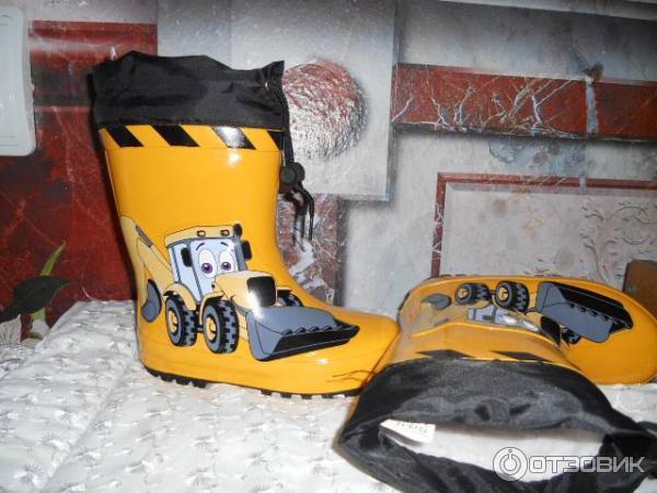 мужские танго туфли купить спб