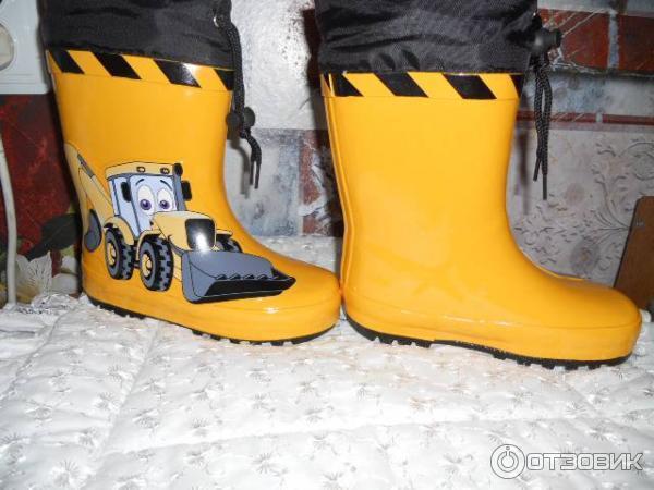 мужские туфли hugo boss