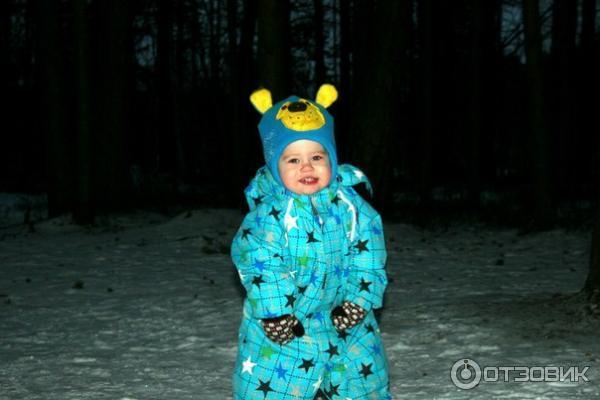 детская одежда билеми оптом