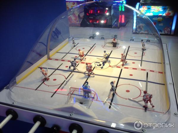 Настольный хоккей-игровые автоматы скачать компьютерную игру игровые автоматы бесплатно