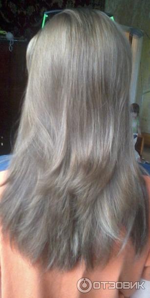 ольха краска для волос фото
