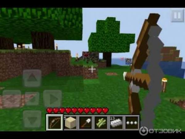 Скачать minecraft pe 0 11 0 build 13 и прошлые версии для android.
