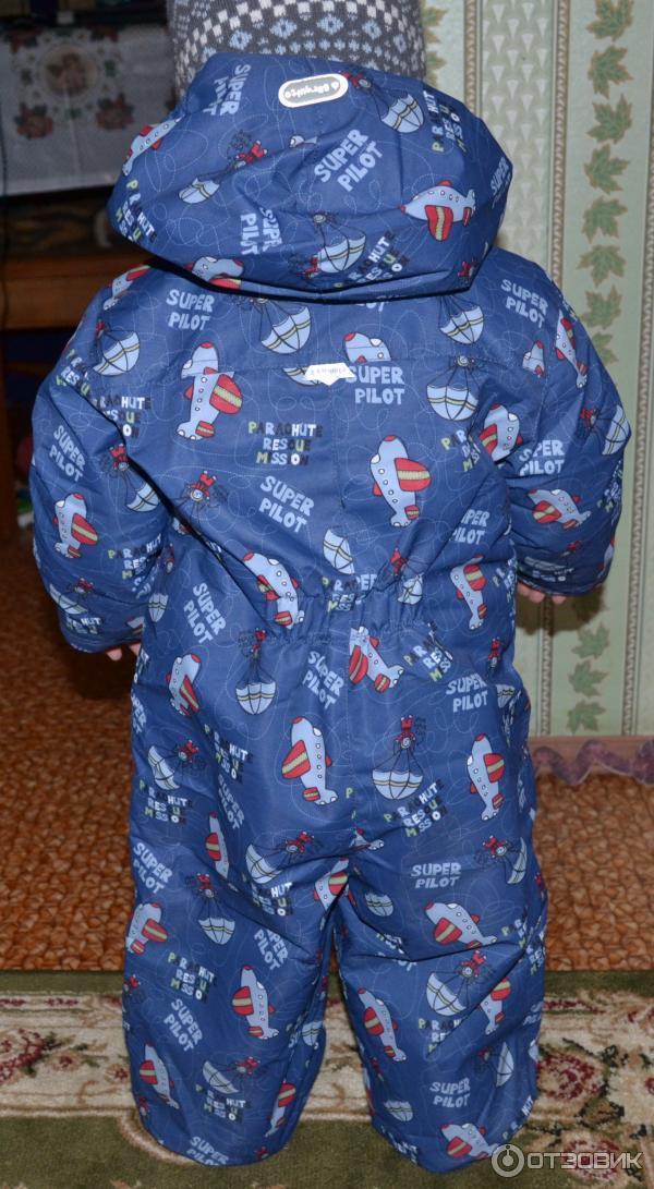 кожанные пиджаки 2011г фото