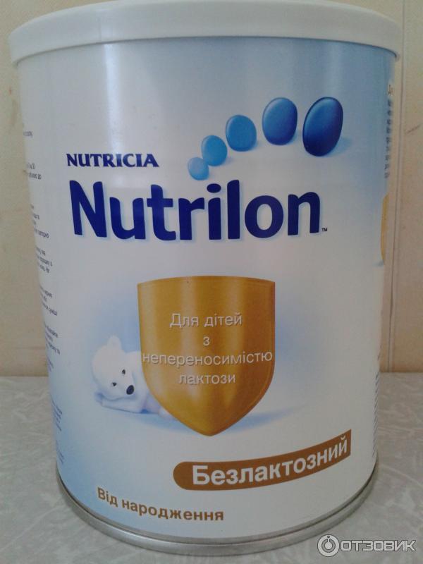 Сыпь Молочная фото