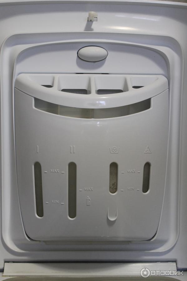 Ремонт стиральной машины индезит witp 82 своими руками