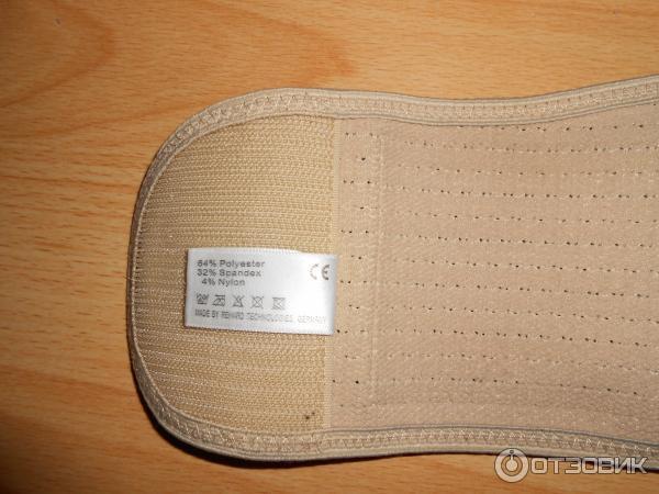 Orlett бандаж для беременных отзывы 34
