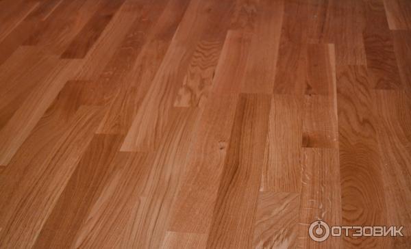 Floorboard leroi merlin recenzie