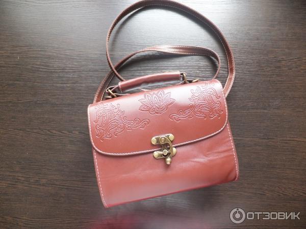 Алиэкспресс женские сумки дешевые