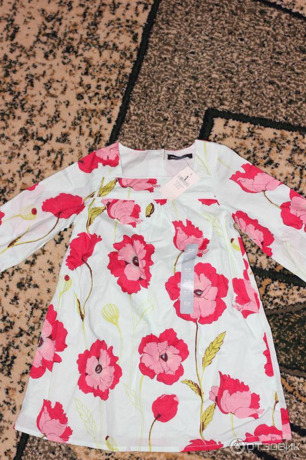 Детская Одежда Gap