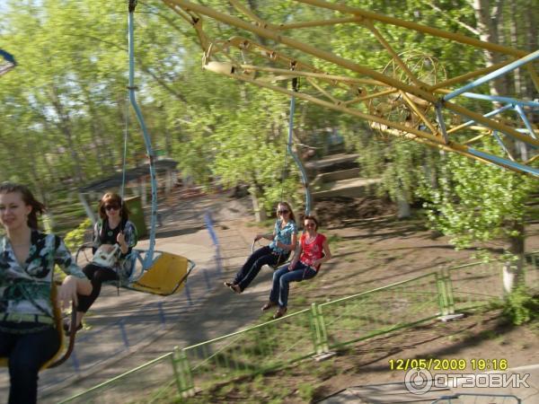 Гостиницы рудного казахстан парковая 49