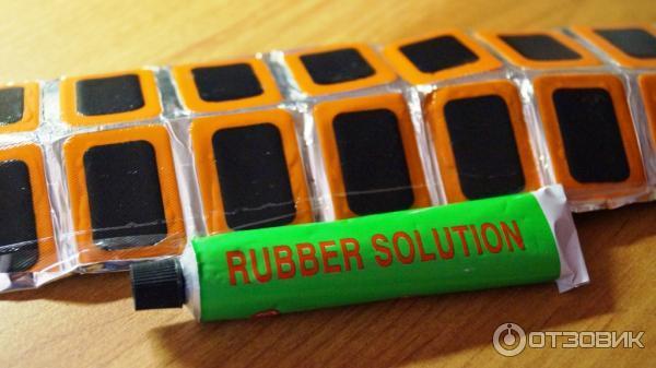 клей rubber cement инструкция