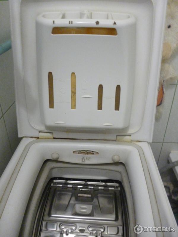 стиральная машина санди стд 1206 инструкцыя