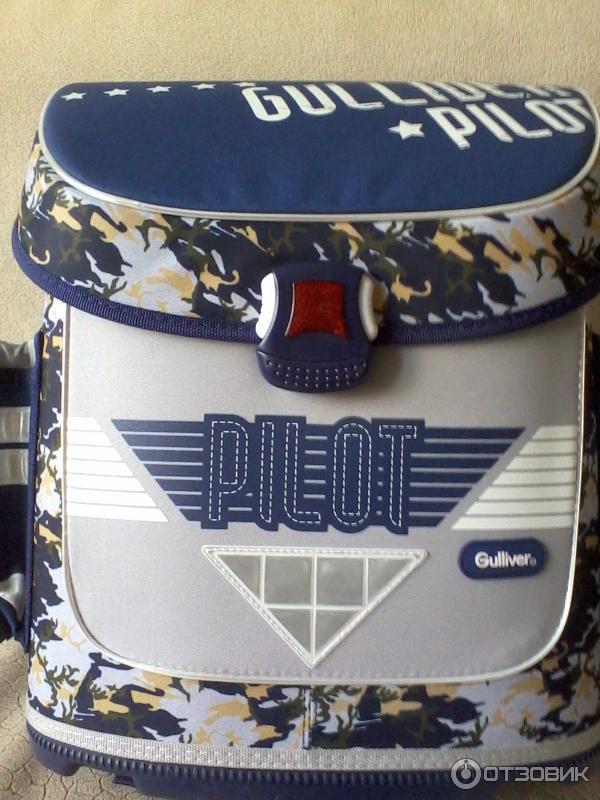Гулливер рюкзак пилот рюкзак фалконер