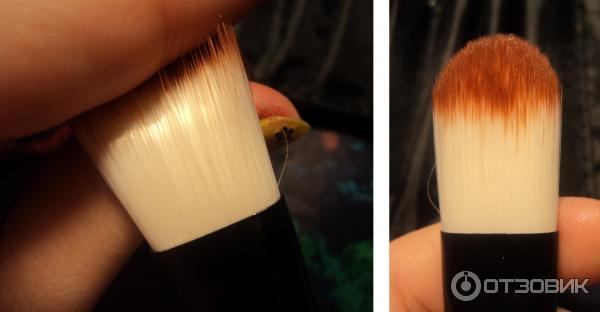 Кисти для макияжа Sleek фото